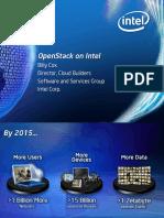 PassMark Intel vs AMD CPU Benchmarks - High End | Advanced