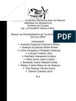 Copia de seguridad de Manual de Procedimientos del Taller Aeronáutico.docx