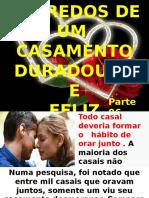 CASAIS 23 04.ppt