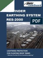 Res2000 Leaflet
