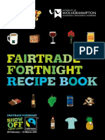 fairtrade_recipe-book.pdf
