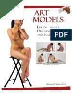 Art_Models_1.pdf