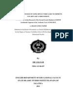 85b19df28712baa3.pdf
