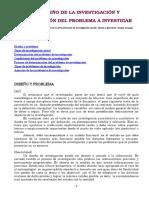 diseno (1).pdf