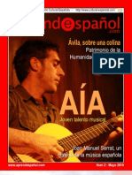 revista_aprendespanol_num2