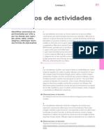 Articles-33057 Recurso PDF