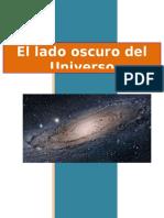 Horacio Garcia Eje4 Actividad1