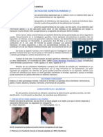 Practicas Gen Humana-1