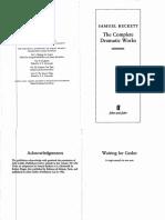 Beckett_WaitingForGodot.pdf