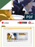 Cuadernillo08_Zona_de_desafios_baja.pdf