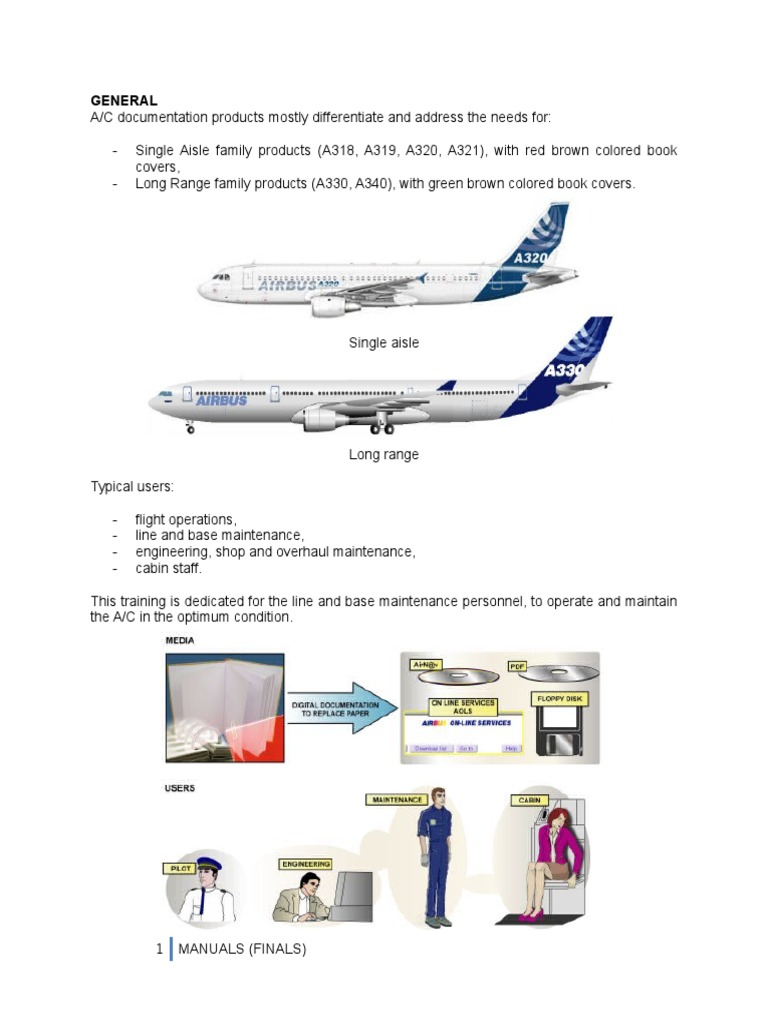amt 224 avt 226 final lecture 2013 14 airbus aircraft rh es scribd com Airbus A320 Seating Chart Airbus A321