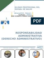 RESPONSABILIDAD PROFESIONAL 2016.pptx