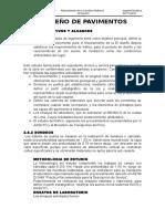 2.8-PAVIMENTOS-aeropuerto.docx