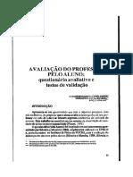 Avaliação Do Professor_modelo