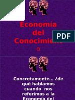 7 - EC.  CONOC.