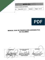 Manual Fraseologia Aeronautia_1