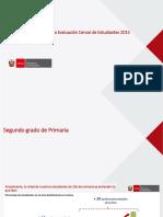 ECE 2015 Resumen Para Web 2