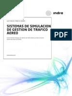 02 Simulation Brochure V1!07!2009 Esp
