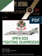 F-4J VMFA-333