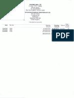 LEOPARD STATEMENT PL0001.pdf