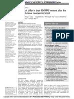 Gut-2014-Halmos-gutjnl-2014-307264.pdf