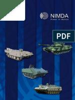 Nimda Catalog (1)