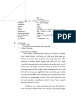 PKM Case OA Genu Adhel