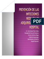3 Infeccionesnosocomiales 101022121928 Phpapp02