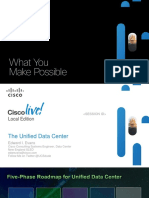 unifieddatacenteroverviewforclle-140403101144-phpapp02