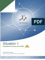1-presentation  situation 1