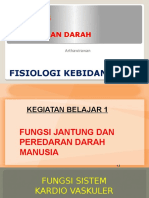 fisiologi bidan smtr 2 2016 5.pptx