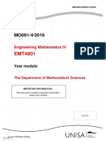 EMT4801_MO001_2016.pdf