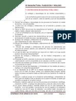 Cuestionario No 02 de Procesos de Manufactura i (1)