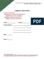 REPORT_Expt. 1-Chemical Reactions_MSc.lntphuc (20.4.2016)(1)
