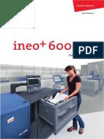 Ineo+6000