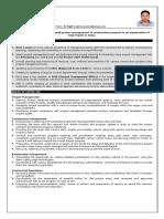 Resume+-+Senior+Planning+Engineer+(Abhinav+Gupta).pdf