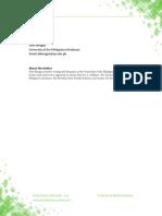 KK-John Bengan.pdf