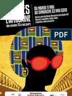 programme Barbès l'Africaine_web