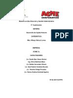 CURSO DE CAPACITACIÓN ANDY f.docx