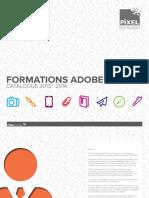 PIXELformation_Catalogue2013.pdf
