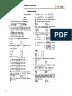 NDA Sample Paper 8.pdf