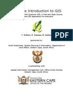 AGentleIntroductionToGIS.pdf