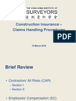 cpd-2016011 QSD Insurance Series 2016 (1) Handling of CAR and EC Insurance Claims.pdf