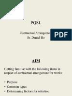 cpd-2016010g QSD PQSL Procurement Series 2016 (1) – Contractual Arrangement.pdf