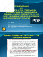 cpd-2016029 Solutions to Revised Fire Separation Requirements for Existing Commercial Premises  Buildings Under Chapter 502 & 572.pdf