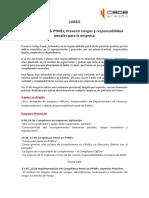 curso compliance y pymes mayo2016  1