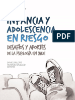 libro+psicologia_+Infancia+y+adolescencia
