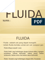 fluida.pptx
