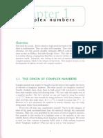 Chapter 1 (John H. Mathews).pdf