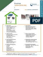 SPUS 5kW DataSheet.pdf